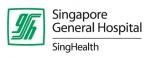 싱가포르종합병원(Singapore General Hospital)