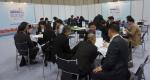 볼지 헬스케어 업계 관계자들을 위한 해외바이어 수출상담회 및 국내 유통상담회