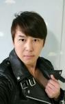 싱어송라이터 김우영이 싱글음원 야생마를 발표했다