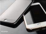 슈퍼프 아이폰6S 3D 풀커버 강화유리 필름