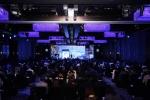 인스타그램이 오늘 JW 메리어트 동대문 스퀘어에서 인스타그램 광고의 효율성과 영향력에 대한 기업의 이해를 돕고자 인스타그램 인 코리아를 개최했다