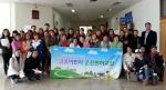 평화다문화센터, '결혼이민자 운전면허교실' 운영