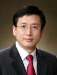 한국MSD가 11월 9일자로 의학학술부 총괄 책임자(Medical Director)에 안종호 상무를 임명했다