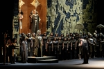 제13회 대구국제오페라축제가 7일 시상식을 끝으로 막을 내렸다