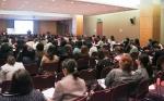 언어세상과 이퍼블릭이 지난 7일 삼성동 코엑스에서 공동으로 개최한 제4회 2015 Teachers' Day행사를 성황리에 마쳤다