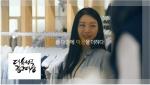 알바천국의 착한손님, 마음을 더하다 영상이 10일 서울 롯데호텔에서 열린 2015 대한민국 광고대상 시상식에서 동상을 수상했다