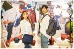세기P&C의 사진영상 기자재 신제품 론칭세미나가 성황리에 종료됐다 (사진제공: 세기P&C)
