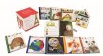 오르다코리아가 2015 인천국제아동도서교육전에 참가한다