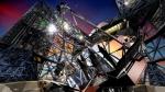 거대마젤란망원경 콘셉트 이미지