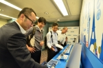 2016 COMPUTEX에서도 많은 반도체와 IC 기업들이 전시에 참가할 전망이다.