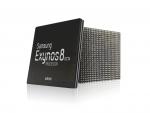 삼성전자 엑시노스 8 옥타