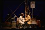 뮤지컬 위대한캣츠비RE:BOOT 공연