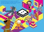 터너의 세계적 애니메이션 채널 부메랑이 14일 한국에 개국한다
