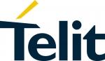 텔릿이 스위스 대형통신사 스위스컴 IoT 서비스 구현에 IoT 플랫폼을 제공한다