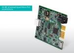 맥심 인터그레이티드 24비트 범용 입력 마이크로 PLC MAXREFDES67#