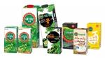 정식품이 베지밀 두유 8종 10만본 규모의 제품을 할랄 시장 대표 국가인 아랍에미리트에 수출한다