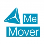 Me-Mover FIT은 차세대 프리미엄 피트니스 기기로 아시아에서도 사람들의 건강한 라이프스타일을 이끌고 도시 내에서의 이동성을 높여줄 것이다