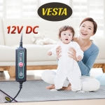 12V DC, 3.5A 원적외선 면상발열 전기매트 베스타