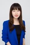 신우성논술 김보라 선생