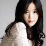 현상희가 데뷔 싱글 머리라도 자를까를 발표했다. (사진제공: 헬로준넷)