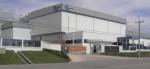 미쓰이 화학 통기성 필름 생산 시설