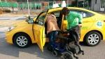 용인 장애인운전지원센터 개소 1주년을 맞았다