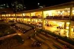 세부 야얄라 쇼핑몰 (사진제공: 다이어리트래블)