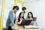 종로여성새로일하기센터가 문화기반 스타트업 인큐베이팅 교육을 진행한다