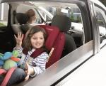 맥시코시에서는 정품구매 고객에게 3년 무상점검 서비스와 교통사고 발생시 무상교환서비스를 제공하고 있다