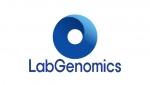 랩지노믹스와 KT가 소아 유전성 발달장애 선별검사 노벨가드를 출시한다