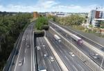 삼성물산이 호주시장에서 대규모 교통인프라 프로젝트를 연속으로 수주하면서 호주 건설 시장에서 인지도와 위상을 확고히 했다