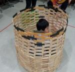아이리더스쿨이 제36회 서울국제유아교육전 & 13회 어린이유아용품전에 참여해 다양한 이벤트로 고객을 찾아간다.