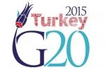 터키 안탈리아 G20 정상회의