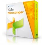 Kebi Messenger