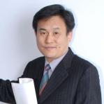 신우성논술학원의 강재길 자연계 대표강사