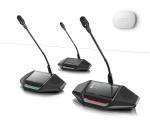 DICENTIS Wireless