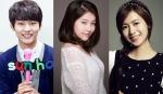 건국대 2016학년도 수시모집 예체능우수자전형에서 배우 박선호(22), 박소영(18), 지우(본명 최지우, 18) 등이 예술디자인대학 영화·애니메이션학과에 합격했다