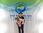 오토원 윤옥연 대표