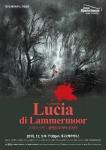오페라산책 람메르무어의 루치아