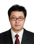 건국대 교수-학생팀 지식재산연구 최우수 논문상을 수상했다