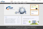 클라우드 원산지관리서비스 KFOP Cloud