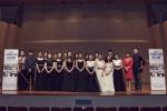 제2회 아트드림 콘서트가 성황리에 개최되었다