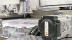 새로 개발된 AC(교류) 서보 모터인 'MINAS A6시리즈'는 업계 최소 및 최경량 제품이다.
