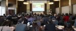 아프리카개발은행이 최근 2015 아프리카 진출 전략 세미나와 AfDB 주요 전략서 한국어판 발간 및 한국어 홈페이지 런칭 기념 세미나를 개최하는 등 한국기업 유치에 적극 나서고 있다