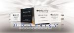 HD-Energy 기술을 탑재한 Enevate 실리콘 리튬이온 배터리(silicon Li-ion batteries)