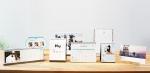 포토몬은 다양한 달력 제품과 합리적인 가격으로 2016년 맞춤 달력 시장을 공략중이다.