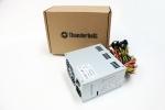 굿트윈이 산업용 표준 ATX 파워서플라이 Thunderbolt FSP500-60GHC를 출시했다