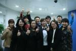 서울디지털대 금융소비자학과가 대한민국 최초로 설립되었다
