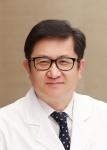 건국대학교 의학전문대학원 이계영 교수가 대한폐암학회 차기 이사장에 선출됐다