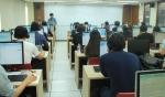 중국어능력시험 HSK iBT의 내년도 첫 시험의 응시원서 접수가 30일 마감된다